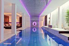 Villa in Munich by Michale Neumayr Design | HomeAdore