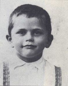7 year old Charles Gliot was sadly murdered in Auschwitz with his three older siblings on August Never Again, Lest We Forget, Anne Frank, Grave Memorials, 7 Year Olds, Metz France, One In A Million, Historia, Childhood