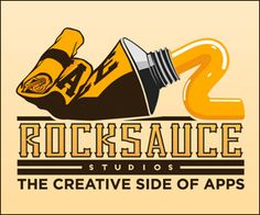 Rocksauce Studios