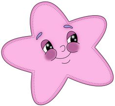 Deco stars