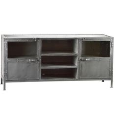 Astounding For Industrial Plasma Tv Media Stand Home Love Pinterest Industrial  Tv Stand: Industrial Tv