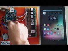 Funkadapter Tragbares Audio & Video GüNstig Einkaufen Wireless Usb Bluetooth 4,0 Adapter Bluetooth Dongle Musik Sound Empfänger Adapter Bluetooth Transmitter Für Pc Laptop Computer