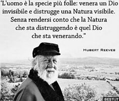 Famous Movie Quotes, Quotes By Famous People, People Quotes, Parma, Verona, Hubert Reeves, Cs Lewis Quotes, Shakespeare Quotes, Albert Einstein Quotes