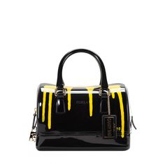 JEL BEJ8 - Collection - Furla - Other countries