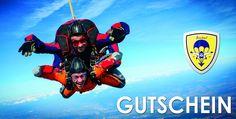 FSC-Bruchsal Online-Shop Tandemsprung #Gutschein Ausbildung Fallschirmspringer #Onlinegutschein #Actiongutschein #Gutscheinshop  http://site.gurado.de/referenzen/outdoor-gutscheine