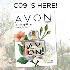 You can shop Avon Canada online. Register and browse the newest campaign every two weeks. Order early to reserve your items. Avon Catalog, Hermes Perfume, Avon Brochure, Avon Online, Avon Rep, Perfume Bottles, Shop My, Bloom, Day