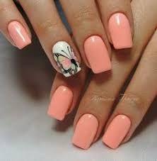 Αποτέλεσμα εικόνας για σχεδια για νυχια καλοκαιρινα
