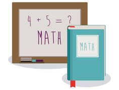 Use these math apps to teach students the concepts behind the numbers they're crunching.