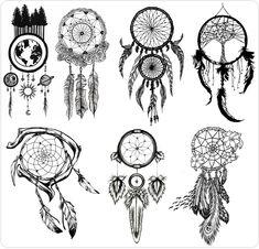 F Tattoo, Forarm Tattoos, Spine Tattoos, Body Art Tattoos, Tattoo Drawings, Girly Tattoos, Love Tattoos, Small Tattoos, Dream Catcher Drawing