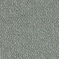 Knoll Luxe Upholstery | Upholstery | KnollTextiles