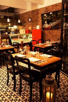 steak house images   'de 2010 yılından bu yana lezzet sunan Steakhouse 58 , steak ...