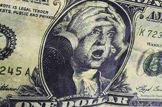 Курс доллара на сегодня: НБУ снова опустил гривну  http://joinfo.ua/econom/1189988_Kurs-dollara-segodnya-NBU-snova-opustil-grivnu.html