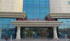 Jarir Bookstore Showrooms Saudi Arabia