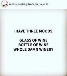 wine aesthetic,wine décor,wine night,wine sayings,wine quotes Wine Jokes, Wine Meme, Wine Funnies, Quotes To Live By, Me Quotes, Funny Wine Quotes, Witty Quotes, Motivational Quotes, Tequila Quotes
