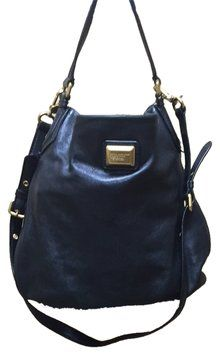 432151995b72 Marc Jacobs Shoulder Bags - Up to 90% off at Tradesy