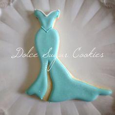 Iced Cookies, Cupcake Cookies, Sugar Cookies, Frosted Cookies, Decorated Cookies, Cupcakes, Cookie Frosting, Royal Icing Cookies, Tiffany Birthday Party
