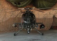 """MD Helicopters Inc.released details of new MD 530G armed aerial scout helicopter.MD 530G is latest in lineage that spans over 50 years of scout attack evolution.Began in 1963 with introduction of legendary OH-6A by Hughes.1985,performance continued with MD 530F,world's most proven scout for """"hot and high"""" performance.Born from the combat-proven MD 530F airframe,MD 530G is next model in a line of purpose driven scout attack helicopters."""
