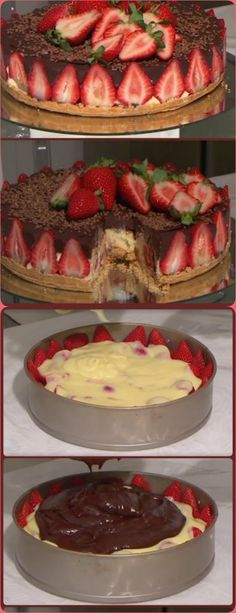 Unbelievable Is Junk Food To Be Blamed Ideas Angel Cake, Fat Foods, Yummy Cakes, Food For Thought, Food And Drink, Cooking Recipes, Favorite Recipes, Yummy Food, Sweets