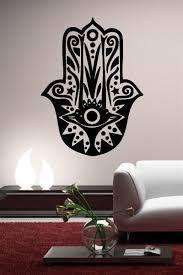 Resultado de imagen para simbolos hindues om