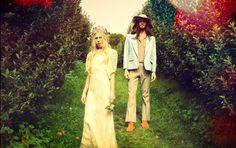 Collections « Weddings « Littledoe is Love