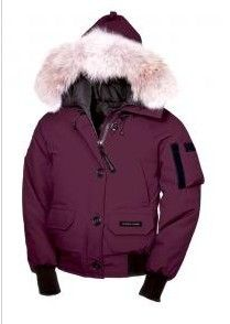 sale canada goose chilliwack parka yellow retailer in canada