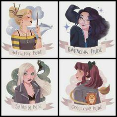 Harry Potter Cartoon, Harry Potter Comics, Cute Harry Potter, Harry Potter Artwork, Harry Potter Drawings, Harry Potter Tumblr, Harry Potter Outfits, Harry Potter Pictures, Harry Potter Wallpaper