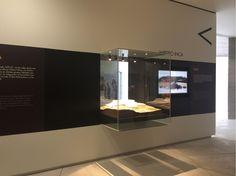 Gallery of Pachacamac Site Museum / Llosa Cortegana Arquitectos - 23