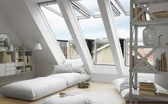 Image result for steel windows in roof