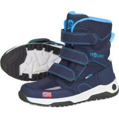 adidas Winter Stiefel CW SNOWPITCH Gr 38 23 Boots Schuhe