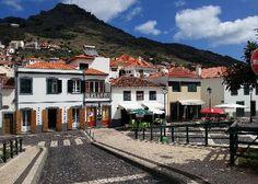 Estadias para férias ( Açores , Portugal ) : Apartamentos e moradias para férias ( Ilha Da Madeira ) , Férias na praia  T1  ( Machico )