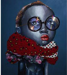 Illustration by Ndidi Emefiele