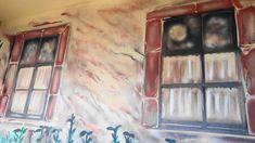 window mural ms