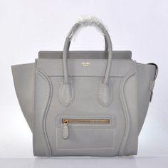 off celine handbags discounted