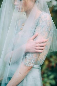 Bridal image taken at Beauteous workshop by Pearl and Godiva, Photo by Petra Veikkola Photography