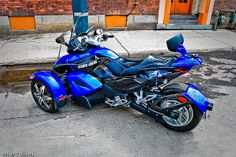 can am spyder for sale craigslist | Recent Photos The Commons Getty Collection Galleries World Map App ...
