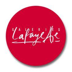 RECRUTEMENT PARTICIPATIF : Galeries Lafayette recrute via Cinq you JOB. Cinqyoujob.com met en relation recruteurs et candidats. Cinq you JOB - Le réseau 5 étoiles. Tags : #Mode, #Luxe, #hautecouture, #Prêtàporter, #beauté, #maquillage, #maroquinerie, #cdi, #cdd, #emploi, #recrutement - www.cinqyoujob.com
