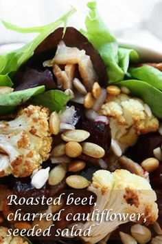 Goats, Tasty Kale, Green Salad, Kale Salads, Hazelnuts Csmonitor, Goat ...
