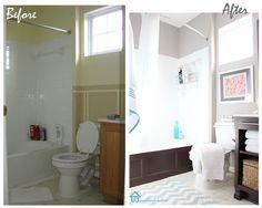 Boston Bathroom Remodeling Minimalist bathroom modern minimalist bathroom remodeling bathtub and shower