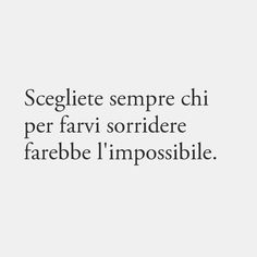 Ispirational Quotes, Tumblr Quotes, Mood Quotes, Motivational Quotes, Deep Sentences, Mountain Quotes, Midnight Thoughts, Italian Phrases, Cool Words