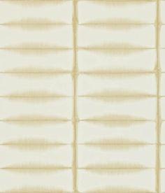 Shibori wallpaper by Scion