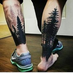 Who else wants this? # Follow @tattoo_style_club for more pictures # via @creative.tatts #tattoowork#tattoodo #tattoo#tattoos #tattooed#tattoosnob#tattooedgirls #girlswithtattoos#tattooartist #tattooart#tattoolife #tattoogirl#tattoomodel #tattoolove#tattoosofinstagram #tattooedmen#tattoosleeve #tattooidea#tattooing #tattooink#tattooer #guyswithtattoos#tattoostyle #tattooist#tattooboy#tattoodesign
