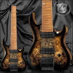 Okay, I think I'll just take this one home with me....  #kiesel #guitar #guitars #guitarra #guitare #family #whywait #whypaymore #buydirect #KieselGuitars #TheToneShop #luthier #electricguitar #guitarist #guitarsofinstagram #guitarsdaily #guitarporn #guitarlife #gas #ngd #customshop #1