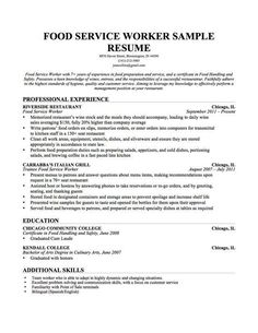 Sample Resume For College Students Delectable Resume Templates College Student #college #resume #resumetemplates .