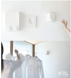 森田アルミ工業 pid4M <室内物干しワイヤー> | おすすめ便利商品 | | 住宅設備と建材.com