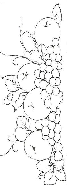 Imagem+053.jpg (448×1264)