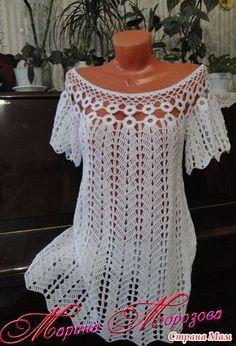 Crochê e tricô da Fri, Fri´s crochet and tricot