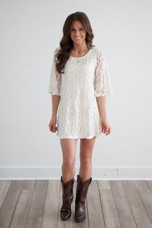 034378411a2 49 Best Southern Boutiques images