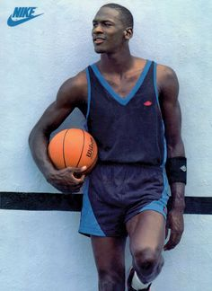 bill_sumner_classic_kicks_michael_jordan