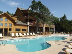 The World's 25 Best Hotels For Families, According To TripAdvisor - Branson, MO