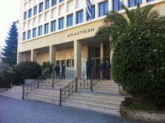 Γιάννενα: Σε περίοδοκαμπής οι εκλογές του Δικηγορικού Συλλόγου Ιωαννίνων